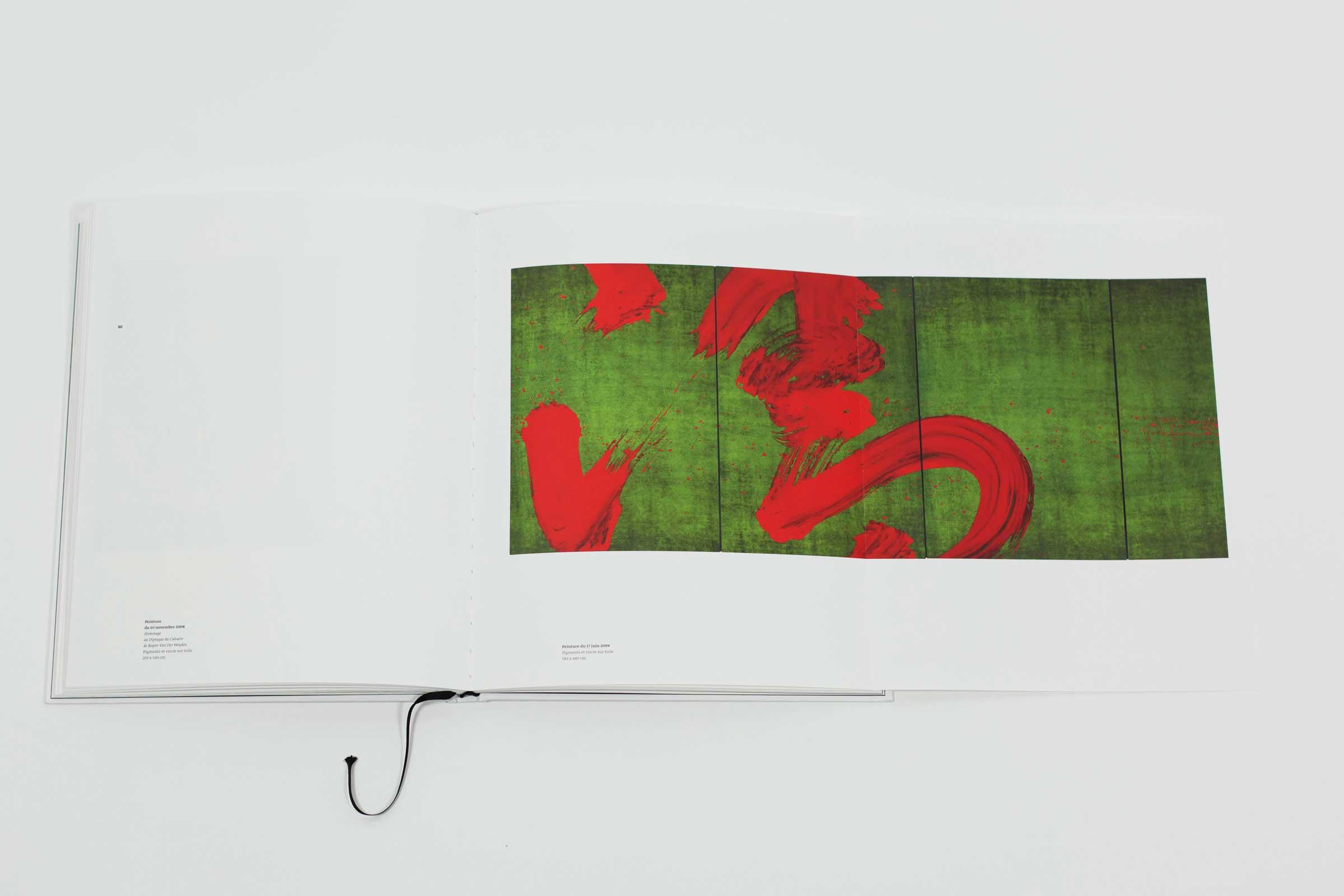 Catalogue prestige peinture id es de design d 39 int rieur for Catalogue design interieur