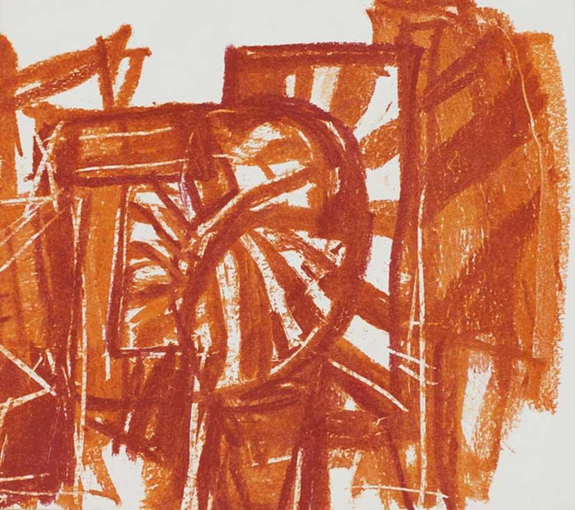 Editions Galerie Jeanne-Bucher
