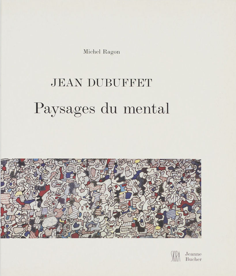 Galerie Jeanne-Bucher
