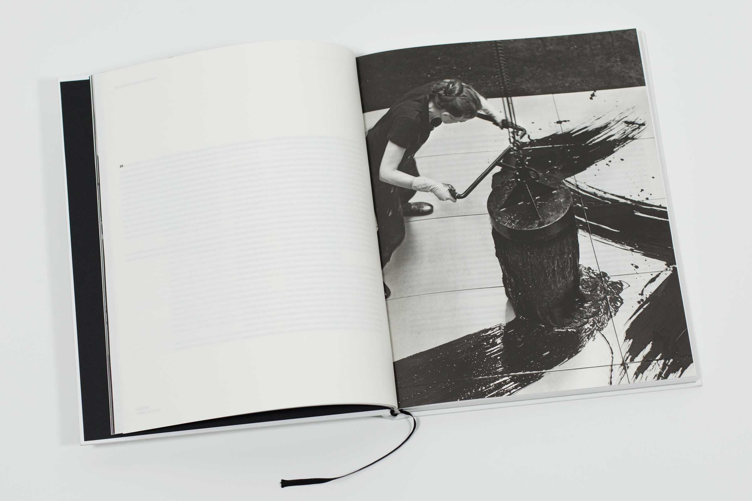 peinture fabienne verdier catalogue 2009 jeanne. Black Bedroom Furniture Sets. Home Design Ideas