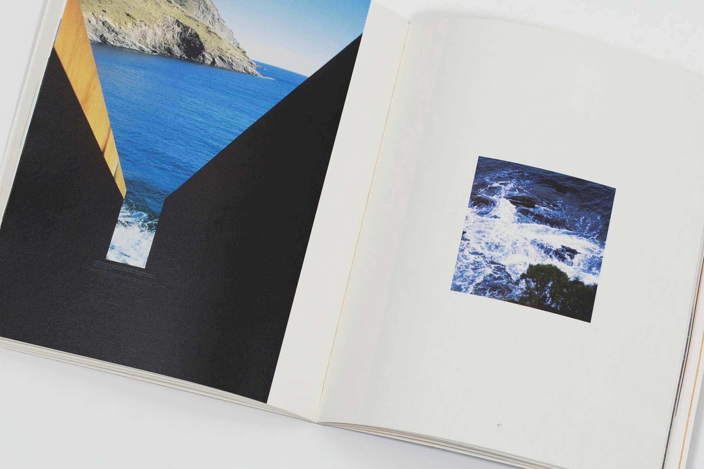 dani karavan catalogue 2015 jeanne bucher jaeger. Black Bedroom Furniture Sets. Home Design Ideas
