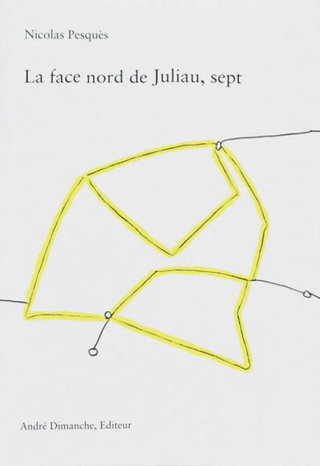 Editions André Dimanche