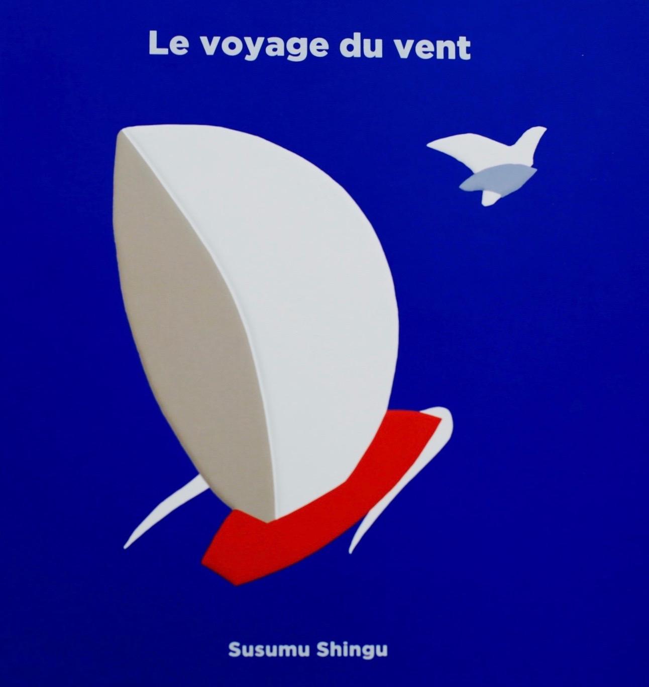 Éditions Gallimard Jeunesse Giboulées