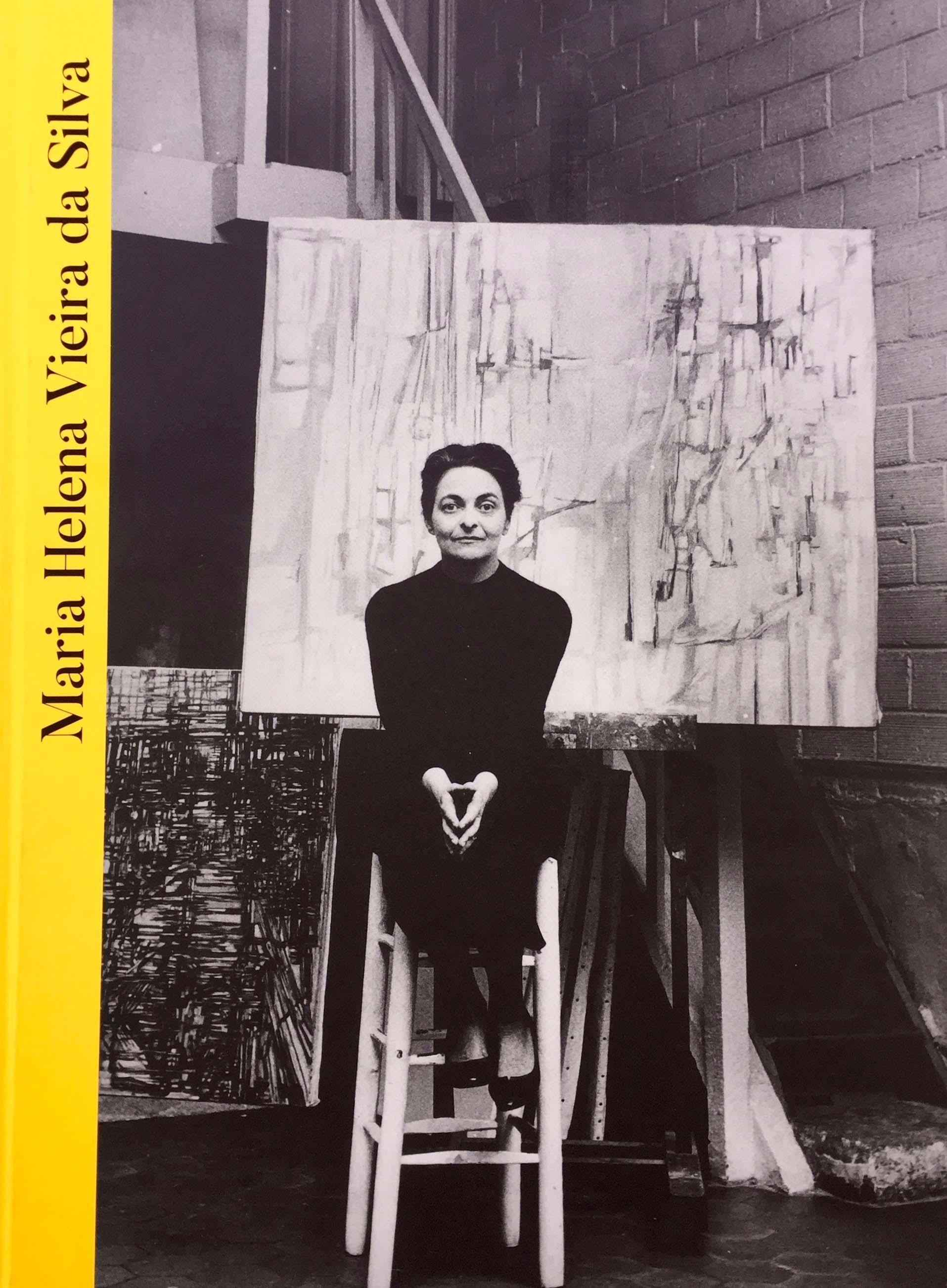 Edition Galerie Jeanne Bucher Jaeger